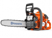 Бензопила Husqvarna 135 Mark II (9678618-36)