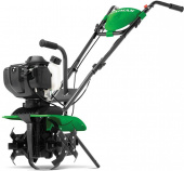 Культиватор CAIMAN  SUPERTILLER 25H (art.7000360304 )