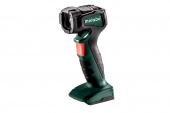 Фонарь METABO PowerMaxx ULA 12 LED (600788000)