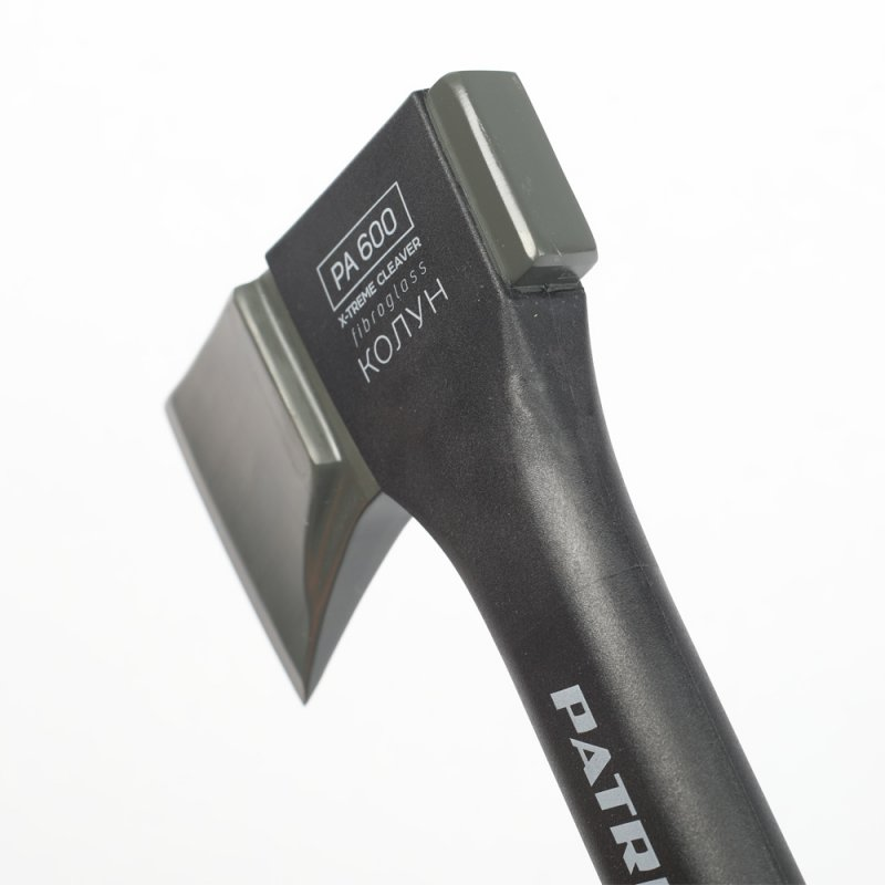 Топор-колун PATRIOT PA 600 Logger X-Treme Cleaver (артикул 777001320)