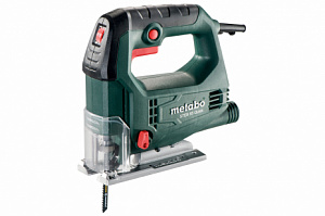 Лобзик Metabo STEB 65 Quick ( артикул 601030500)